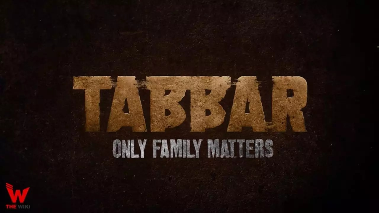 Tabbar (Sony Liv)