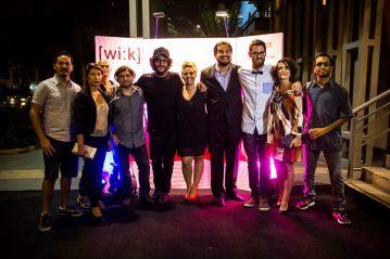 wik-estreno1