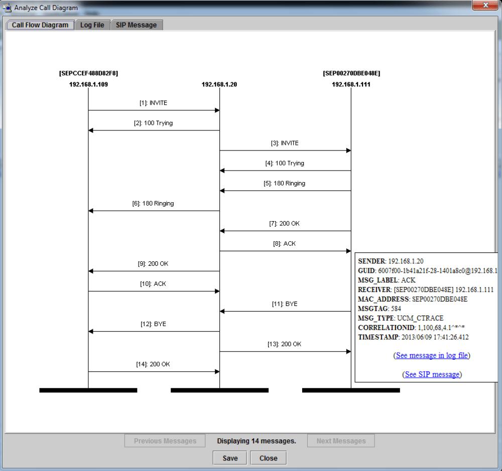 medium resolution of rtmt diagram