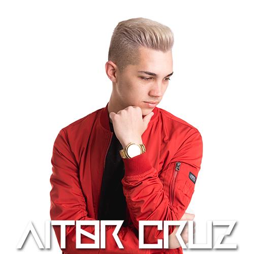 Aitor Cruz