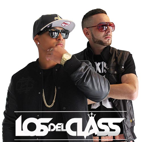 Los del Class