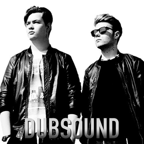 Dubsound