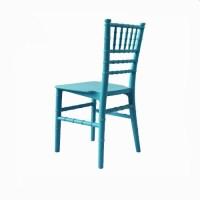 Event Tiffany Acrylic Rental Kid Chiavari Chairs For ...
