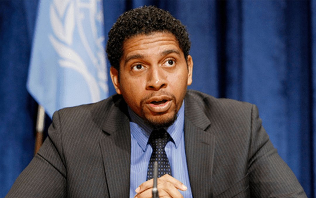 Gonsalves, Gonsalves & Farrell: When The People Are To Blame