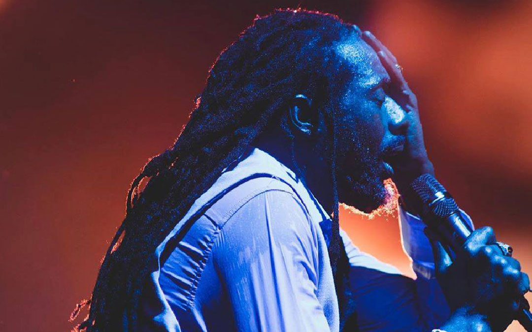 Buju, Davido and Asa Bantan Headline Dominica's 2019 World Creole Music Festival