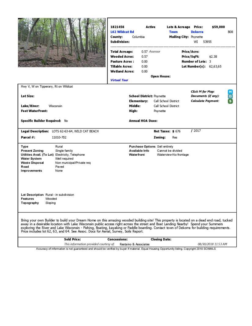 L62_WildCat_Rd_PDF-page-001