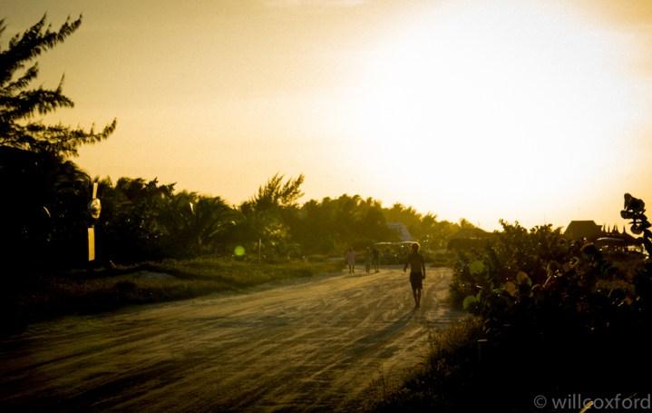 Quintana Roo-13
