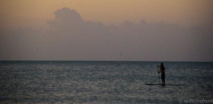 Quintana Roo-16