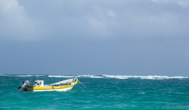 Quintana Roo-6