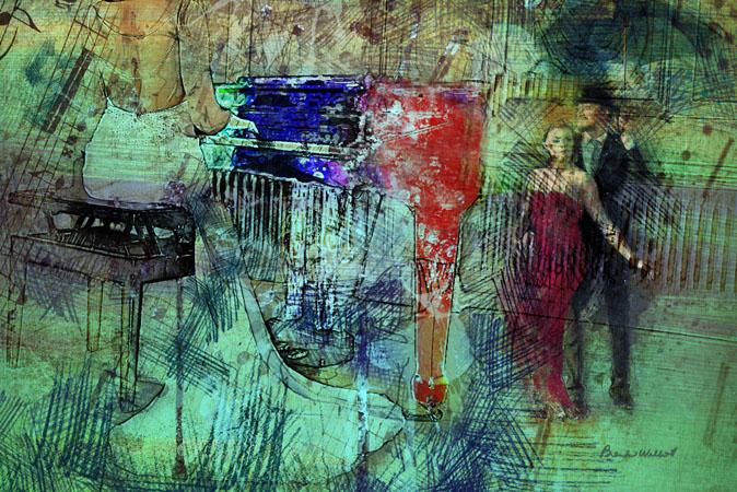 Digital Art 5