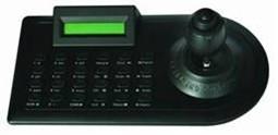四維控制鍵盤 – 威柏科技有限公司