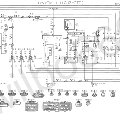 2jz wiring diagram wiring diagram advance 2006 mitsubishi eclipse ecu diagram 2jz wiring diagram wiring diagram [ 3300 x 2337 Pixel ]