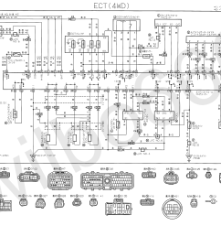 jzs14 uzs14 electrical wiring diagram book 6739604 [ 3300 x 2337 Pixel ]