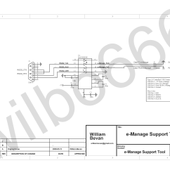 Usb To Serial Port Wiring Diagram Sony Wilbo666 / Greddy E-manage Support Tool
