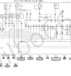 ge unit wiring diagram get free image about wiring diagram air conditioner parts diagram digital window unit wiring diagrams [ 3300 x 2337 Pixel ]