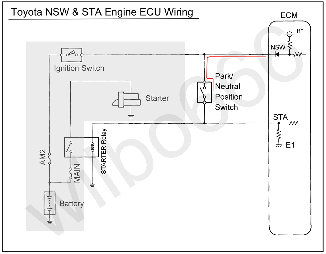1jzgte vvti alternator wiring diagram sales cycle 1jz ecu free engine image for