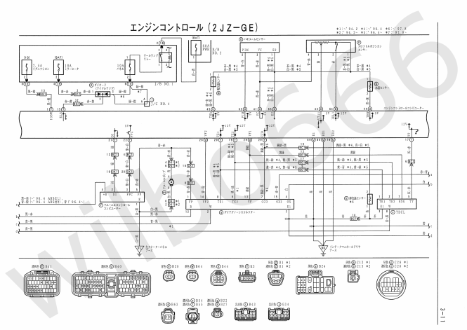 ge stove wiring diagram wiring diagram ge stove wiring diagram electronic circuit
