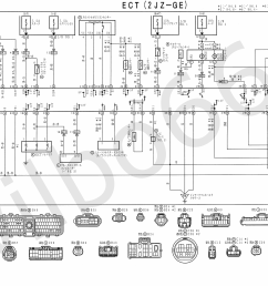 1993 2jz ge wiring diagram simple wiring schema jzs147 on 19s jzs147 wiring diagram [ 3300 x 2337 Pixel ]