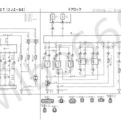 2jz Wiring Diagram 2016 Ford F150 Factory Radio Wilbo666 Ge Jza80 Supra Engine