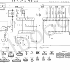 1993 Toyota Celica Radio Wiring Diagram Three Point Turn 1994 Stereo Nissan Quest