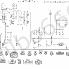 1jzgte Vvti Alternator Wiring Diagram Ceiling Fan With Light Wilbo666 2jz Gte Jza80 Supra Engine