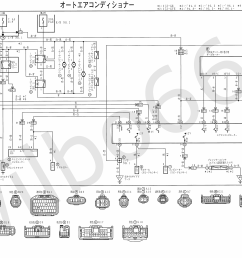 jza80 electrical wiring diagram book 6742505 [ 3300 x 2337 Pixel ]