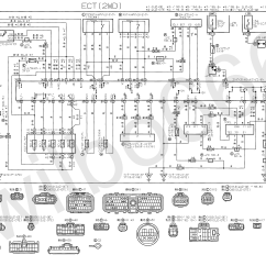 Bmw E46 Ecu Wiring Diagram 2010 Chevy Equinox Brake E Box Fuse Best Library Toyota Diagrams Data Stereo Jza70