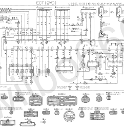 engine electrical diagram wiring diagram today engine electrical wiring diagram 2jz engine wiring diagram wiring diagram [ 3300 x 2337 Pixel ]