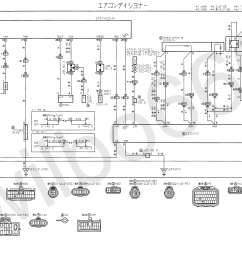 wilbo666 1uz fe uzs143 aristo engine wiringjzs14 uzs14 electrical wiring diagram book 6739604 [ 3300 x 2337 Pixel ]