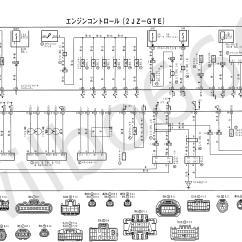 Toyota Venza Radio Wiring Diagram Pioneer Deh 1850 86120 0c020 Library
