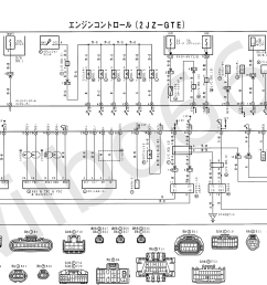 wilbo666 2jz gte vvti jzs161 aristo engine wiring home electrical wiring diagrams 2jz ecu wiring diagram [ 3300 x 2337 Pixel ]