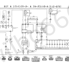 2jz Wiring Diagram 2005 Honda Accord Stereo Wilbo666 Gte Vvti Jzs161 Aristo Engine