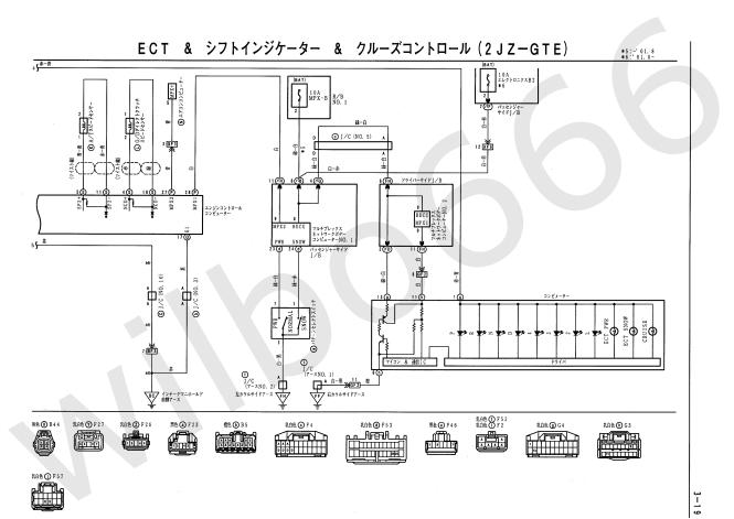 jz vvti wiring diagram wiring diagram jzs155 crown 2jzge vvti wiring diagram needed help