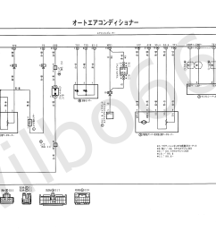2jz vvt i engine wiring diagram [ 3300 x 2337 Pixel ]