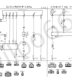 home wiring diagram for 2 5 ton electric ac [ 3300 x 2337 Pixel ]