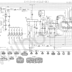 Ge Motor Wiring Diagram Lace Crochet Scarf Microwave Schematic Hight Resolution Of Diagrams Wire