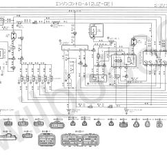 2006 Chevy Cobalt Ss Headlight Wiring Diagram Harley Davidson Radio 2001 Buick Regal Free Engine Image