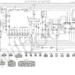 Toyota Electrical Wiring Diagram Ibanez Rg 321 Mh Automatic Transmission Free