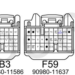 1jz Vvti Wiring Diagram Pdf Of Adaptive Immune Response Flow Jzx110 Ewd Pin Out X90 X100 X110 43 Xe10 Jzxproject
