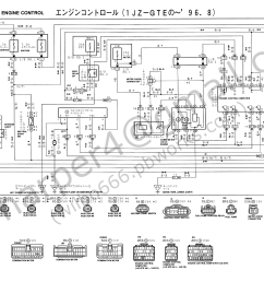 1992 k1500 fuel injector wiring diagram [ 3300 x 2329 Pixel ]