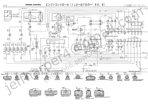 small resolution of 1992 k1500 fuel injector wiring diagram