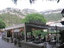 Villages of Provence, Fontaine de Vaucluse
