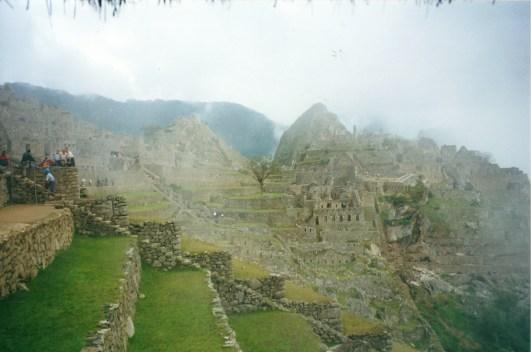 Peru 11-1