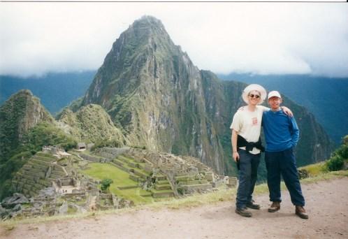 Peru 13