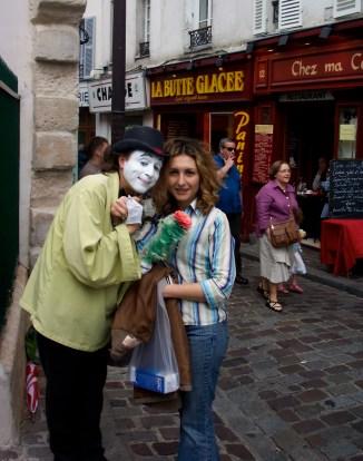 Paris June 05 With Mum & Dad 009_2