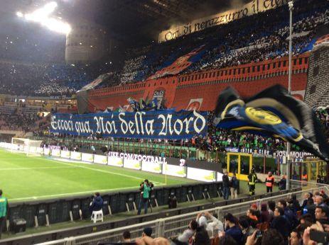Milan21
