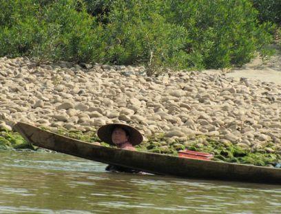 Laos Ladies 5