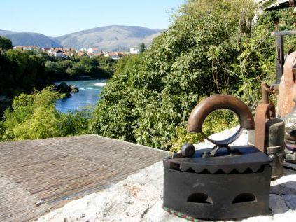 Mostar4