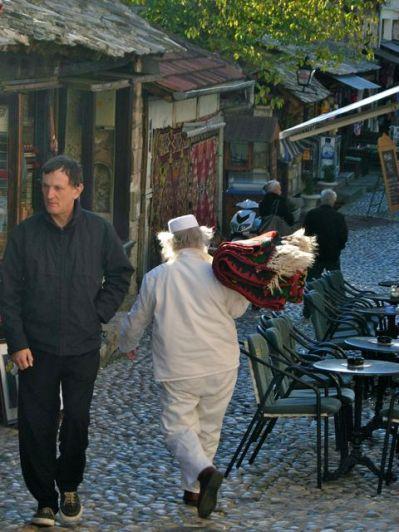 Mostar6