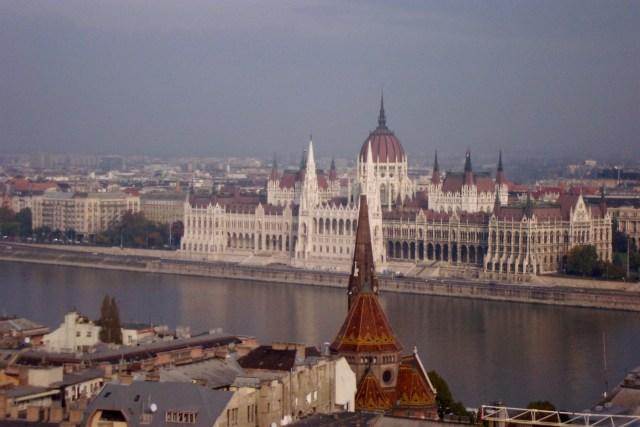 budapest 021